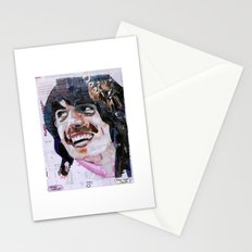 Cool Ages IV Stationery Cards