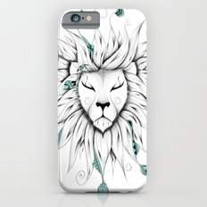 Poetic King Slim Case iPhone 6s