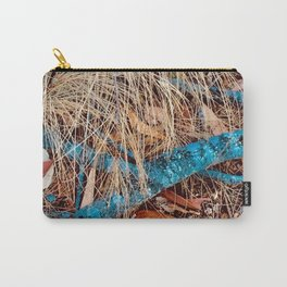 Natures Beauty Carry-All Pouch