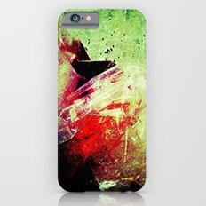 COQUELICOT Slim Case iPhone 6s