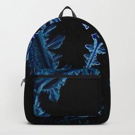 Cross of Salt Backpack