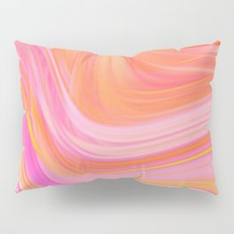 Gleas Pillow Sham