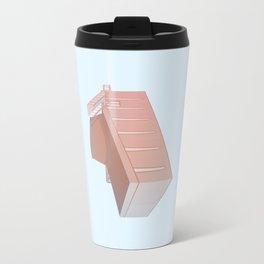 Hudson Beare Travel Mug