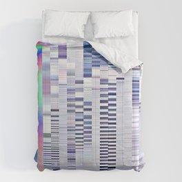 urbanpixels Comforters