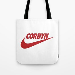 the absolute boy Tote Bag