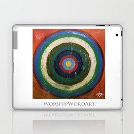 12 Laptop & iPad Skin