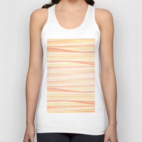 Candy Dream Unisex Tank Top