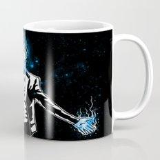 Regenerate Doctor! Mug