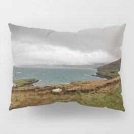 Beara Peninsula, Cork, Ireland Pillow Sham