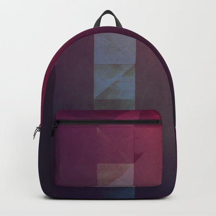 Nytewysh Backpack