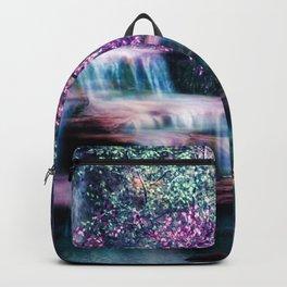 Fantasy Forest Backpack
