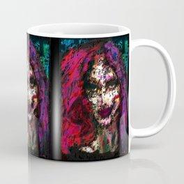 Sister Nyx Coffee Mug