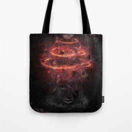 Brainstorm Tote Bag