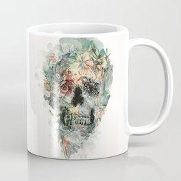 Momento Mori XIII Coffee Mug
