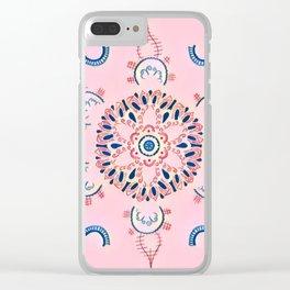 Zenless Clear iPhone Case