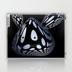 Bubble Mouse Laptop & iPad Skin