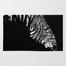 Nature Stripes Rug