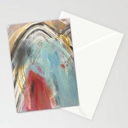 Matrimony. Stationery Cards
