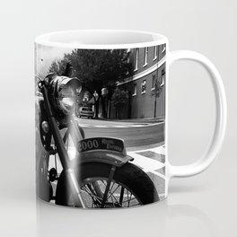 Rexall & Enfield #1 Coffee Mug