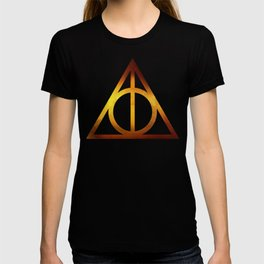 HARRY POTTER II T-shirt