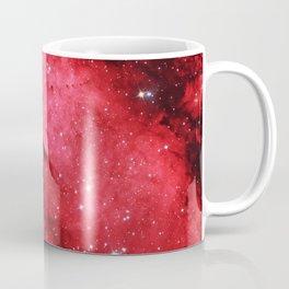 Emission Nebula Coffee Mug
