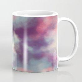Dream Four Coffee Mug
