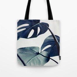 botanical vibes II Tote Bag