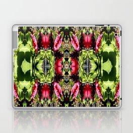 Passionately Yours Laptop & iPad Skin