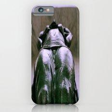 Jade  Slim Case iPhone 6s