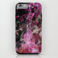 Metamorphosis iPhone 6 Tough Case