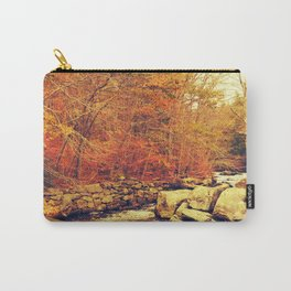 Out of Doors Carry-All Pouch