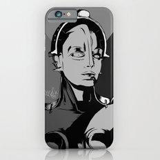 Maria iPhone 6s Slim Case
