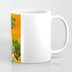 art-tificial Mug