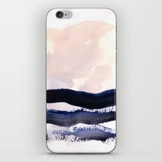 S U R F iPhone & iPod Skin