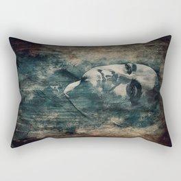 Crowley Rectangular Pillow