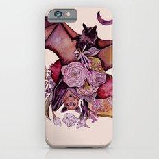 Fruit Bats Slim Case iPhone 6