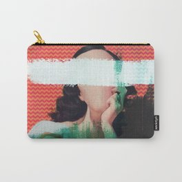 Tay 2 Carry-All Pouch