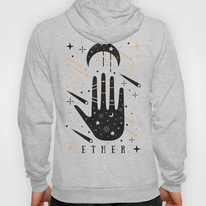 Ether Hoody