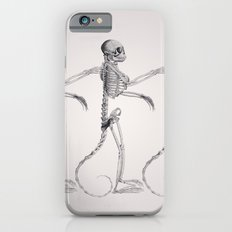 Hey Macarena! iPhone 6s Slim Case