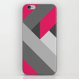 Pathfinder iPhone Skin