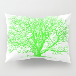 Tree Of Life - Get your Spirit today! Pillow Sham