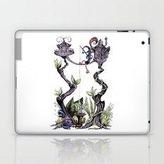 Tree Fun! Laptop & iPad Skin
