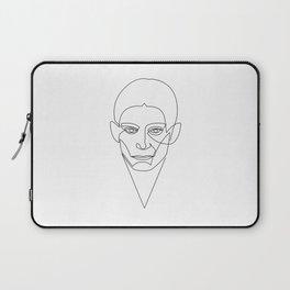 Kafka Laptop Sleeve