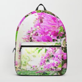 Bright Side Backpack
