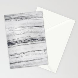 Rare marble Stationery Cards