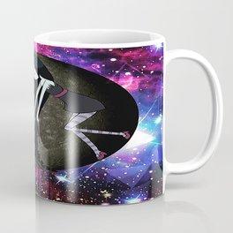 A LITTLE FUN Coffee Mug