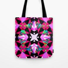 Mix #350 Tote Bag
