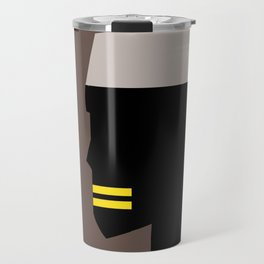 Equality For All Travel Mug