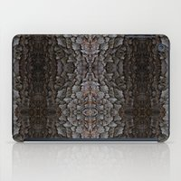 camouflage iPad Cases featuring Camouflage by Akwaflorell