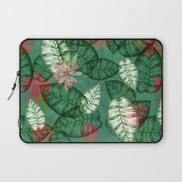 Foliage  Laptop Sleeve